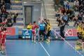 02_DM_Hamm_TSV Pfungstadt - TV Vaihingen-Enz-002
