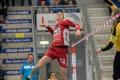 02_DM_Hamm_TSV Pfungstadt - TV Vaihingen-Enz-008