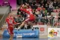 02_DM_Hamm_TSV Pfungstadt - TV Vaihingen-Enz-016-2