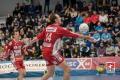 02_DM_Hamm_TSV Pfungstadt - TV Vaihingen-Enz-020