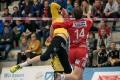 02_DM_Hamm_TSV Pfungstadt - TV Vaihingen-Enz-022-2