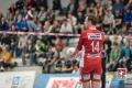 02_DM_Hamm_TSV Pfungstadt - TV Vaihingen-Enz-029-2