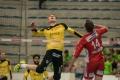 02_DM_Hamm_TSV Pfungstadt - TV Vaihingen-Enz-033-2