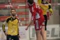 02_DM_Hamm_TSV Pfungstadt - TV Vaihingen-Enz-039-2