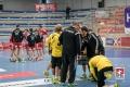 02_DM_Hamm_TSV Pfungstadt - TV Vaihingen-Enz-041-2