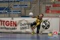 02_DM_Hamm_TSV Pfungstadt - TV Vaihingen-Enz-042