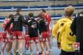 02_DM_Hamm_TSV Pfungstadt - TV Vaihingen-Enz-043-2
