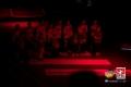 06_DM_Hamm_TV Vaihingen-Enz - TV Brettorf-002