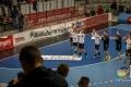 06_DM_Hamm_TV Vaihingen-Enz - TV Brettorf-013-5