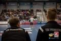 07_DM_Hamm_HF_TSV Pfungstadt-TV Schweinfurt O-010-2