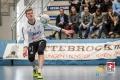 07_DM_Hamm_HF_TSV Pfungstadt-TV Schweinfurt O-052