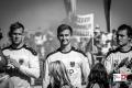 20160827_EM_1_Halbfinale_Deutschland-Italien-010-2
