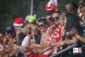 20160827_EM_1_Halbfinale_Deutschland-Italien-038