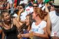 20160827_EM_1_Halbfinale_Deutschland-Italien-048