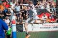 20160827_EM_1_Halbfinale_Deutschland-Italien-057