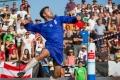 20160827_EM_1_Halbfinale_Deutschland-Italien-107