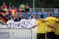 20170724_World Games_15_GER-BRA-002-2