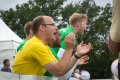 20170724_World Games_15_GER-BRA-048-2