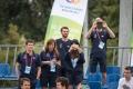 20170724_World Games_15_GER-BRA-103