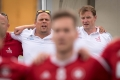20170724_World Games_19_GER-SUI-020