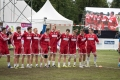 20170724_World Games_19_GER-SUI-028