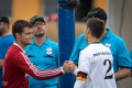 20170724_World Games_19_GER-SUI-074