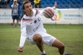 20170724_World Games_19_GER-SUI-120