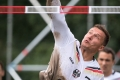 20170724_World Games_19_GER-SUI-156-2