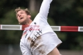 20170724_World Games_19_GER-SUI-162