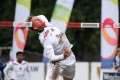20170724_World Games_19_GER-SUI-168