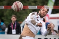 20170724_World Games_19_GER-SUI-179