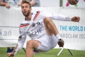 20170724_World Games_19_GER-SUI-183