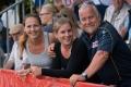 20180818_DM_Ahlhorn_06_HF_Pfungstadt_Schweinfurt-041-2