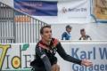 20180824_EM_Adelmannsfelden_Vorrunden_Deutschland-Italien-032