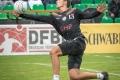 20180824_EM_Adelmannsfelden_VF_Deutschland-Serbien-087