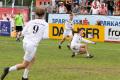 1_2021.07.31_U21m_Endspiel_GER-AUT-10-von-30
