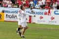 1_2021.07.31_U21m_Endspiel_GER-AUT-6-von-30
