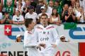 1_2021.07.31_U21m_Endspiel_GER-AUT-9-von-30