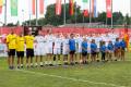 2021.07.31_U21m_Endspiel_GER-AUT-1-von-30