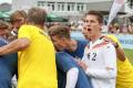 2021.07.31_U21m_Endspiel_GER-AUT-15-von-30