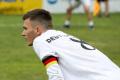 2021.07.31_U21m_Endspiel_GER-AUT-16-von-30