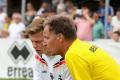 2021.07.31_U21m_Endspiel_GER-AUT-2-von-30