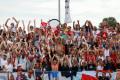 2021.07.31_U21m_Endspiel_GER-AUT-23-von-30
