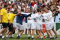2021.07.31_U21m_Endspiel_GER-AUT-25-von-30