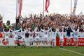 2021.07.31_U21m_Endspiel_GER-AUT-27-von-30