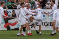 2021.07.31_U21m_Endspiel_GER-AUT-28-von-30