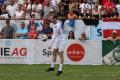 2021.07.31_U21m_Endspiel_GER-AUT-3-von-30