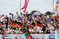 2021.07.31_U21m_Endspiel_GER-AUT-5-von-30