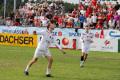 2021.07.31_U21m_Endspiel_GER-AUT-7-von-30