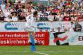 2021.07.31_U21m_Endspiel_GER-AUT-8-von-30